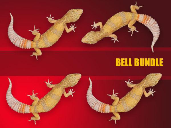 BELL_BUNDLES